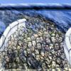 Jacek Kaczmarski : Mury - Les Murs - traduction française