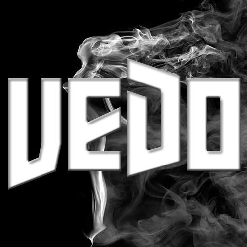 (Brand New Original Mix)ShockWave-Vedobeats