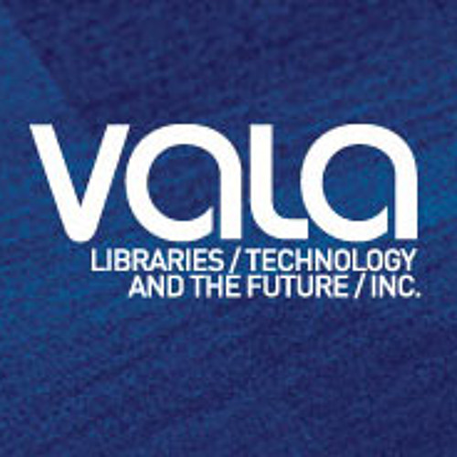 VALA Events 2014: VALASoundbites
