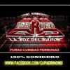 Sonidero Mix 2014 Cumbias Sonideras [ Eric Sanchez Padrino Mix ]