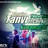 Tanzim Tanvi feat. Chirkut - kanamachi (Television The Movie Remix)