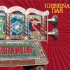 Krishna Das, Kirtan Wallah-June 14