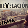 Not Afraid - Eminem -  instrumental cover por Veneka