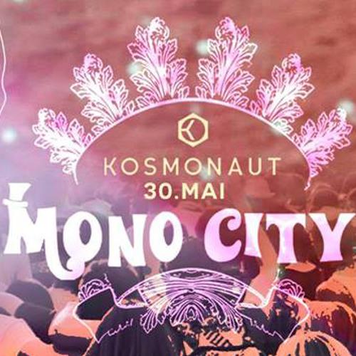 Fairplay @ Kosmonaut, Berlin 300514