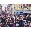 Seen's Live Mix På Andralångdagen Made At SHELTA With Much Beer & Love 31/5/2014 mp3
