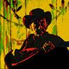 Download DJ4Kat - Mandolin Riddim [Instrumental] [FREE DOWNLOAD] Mp3