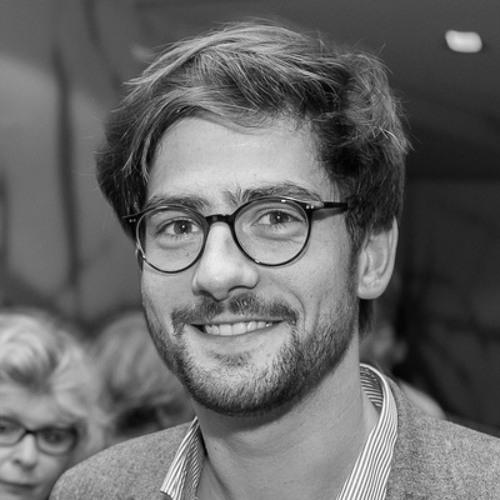 Interview mit Policy Fellow Dr. Max Neufeind auf hr1 vom 3. Juni 2014
