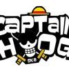 Captain Hoog - Getuk I Wanna Be Free (Monkey Boot) @GOR Sragen
