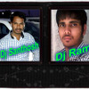 Mallanna Katamarayuda House Mix By Dj Ram And Dj Santosh 9000770631