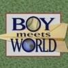 Boy Meets World Season 1 Theme A Cappella