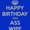 Happy Birthday Izra -  Best Weekend Ever Mix - (Kuih)