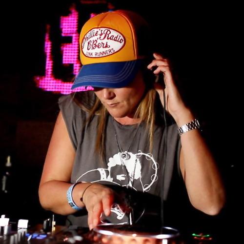 Summer Grooves Ibiza 2014 Jacks House live on Ibiza Sonica Radio