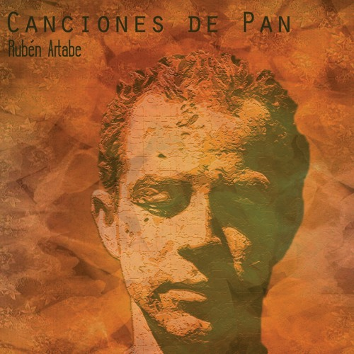 CANCIONES DE PAN