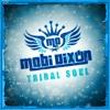 Mobi Dixon Ft M.que  CITY RAINS (sample)