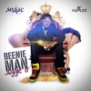 Beenie Man - One More Wine - Starstruck Riddim - February 2014