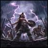 Tyr, The God Of War