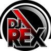Muskurane ( City Lights ) Demo Mix By Dj Rex.