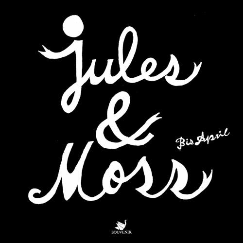 Jules & Moss - Rions