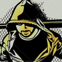Third Flo, Konfuzed, Kial, Smugglaz, Mike Kosa (The 10th Album)