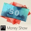 FT Money show, 14 September 2007