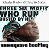 Charles Bradley vs Three 6 Mafia (Sumsquare Bootleg){Free Download}