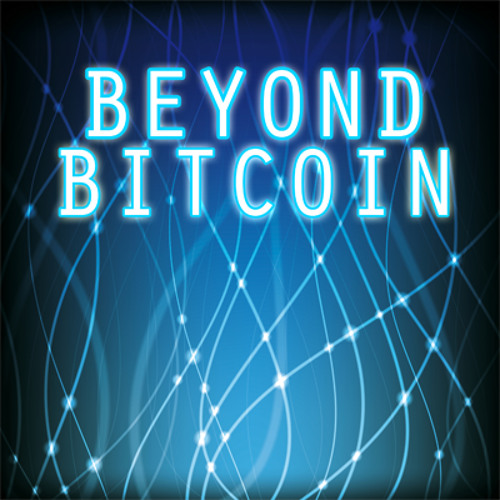 Beyond Bitcoin - 3 - Research and Fluidity