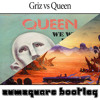 Griz vs Queen - We Will Love You (Sumsquare Bootleg){Free Download}