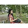 Menghitung Hari 2 - Anda piano (cover by Chairiyah Maulida)
