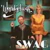 Wonderlush - Swag - Radio Edit