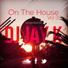 On The House Mix (Vol. 3)