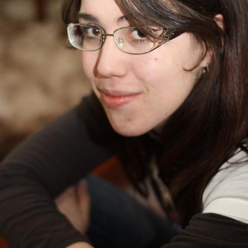 Bridge Commission Audio Walk 6: Luisa Geisler, 'Oxygenation'