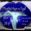 Allan Chrizt X Kash Santana - Ballin (Freestyle)