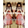 Everytime - Britney Spears (Piano cover) by Vanessa Pardede.wav