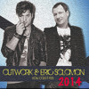 Outwork & Eric Solomon - How Does It Feel (Outwork vs Tochner Vocal Mix)