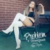 Problem - Ariana Grande feat. Iggy Azalea (Cover) by JDC
