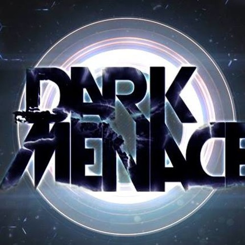 The Dark Menace Show ft. THE STRANGERZ [AUS] - May 28th 2014