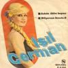 Işıl German - Biliyorum Sensin O 1977 mp3