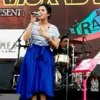 Raisa _LDR (short cover by me )