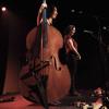 Free-Songs en roue libre - Mémoire (improvisation)