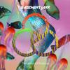 Mermaid Of Salinas - Basement Jaxx (Remix Boris Brejcha) PREVIEW