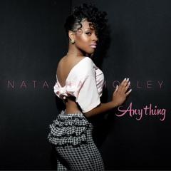 Natasha Mosley-Anything