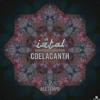 Iqtal - Coelocanth Preview (All Tempo Music - Digital)