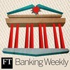 Barclays breach, warning for weak banks, and China's squeeze goes overseas