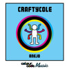 CraftyCole - Anejo
