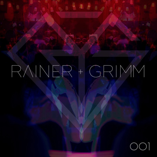 Rainer + Grimm + Mix 001