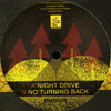 RMS003 _ Lake People __ A __ Night Drive mp3