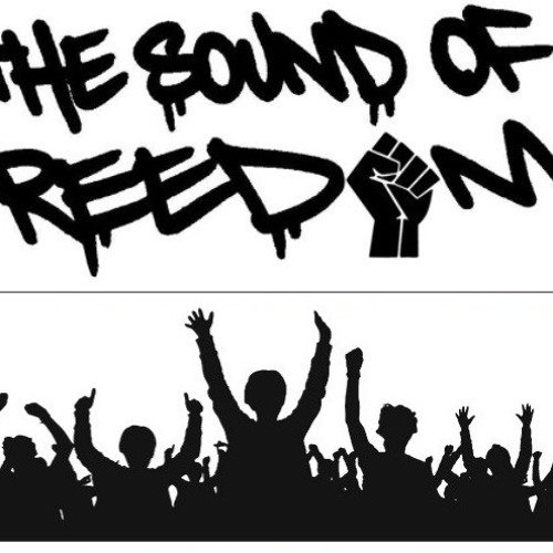 THE SOUND OF FREEDOM: THE FULL SET
