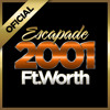 Download Satevo Mix -  Escapade 2001 Ftworth Mp3