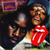 Shook Ones - Mobb Deep vs The Rolling Stones