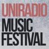 UniRadio Music Festival | live WHAT A FUNK! + SOUL SAILOR & THE FUCKERS + THE LAST ONE